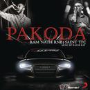 Pakoda - Titanz Motorsports/Ram Nath RNB & Saint TFC