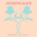 Bound To You (Kaidro Acoustic Remix)/Jocelyn Alice