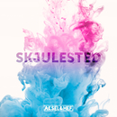 Skjulested feat.Victoria/Aksel & Hef