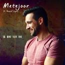 Ik hou van jou feat.Daniel Lopez/Metejoor
