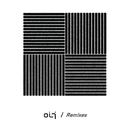 Back To The Start (Remixes) feat.Gia Koka/OIJ