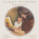 Bedtime Story/Tammy Wynette