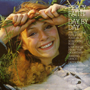 Day by Day/Percy Faith & His Orchestra and Chorus