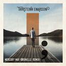 Mercury May (Brunelle Remix)/Thorsteinn Einarsson