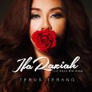 Terus Terang (Minus One) feat.Lawa Nie Geng/Ifa Raziah