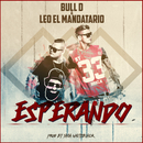 Esperando/Bull D & Leo El Mandatario