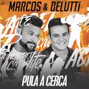 Pula a Cerca/Marcos & Belutti