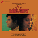 Nirvana (Original Motion Picture Soundtrack)/Jagjit Singh & Chitra Singh