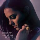 Come My Way feat.Khalil/Kiki Rowe
