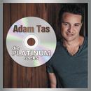 Die Platinum Reeks/Adam Tas