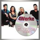 Die Platinum Reeks/4Werke