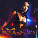 Wonder Woman Main Theme/Tina Guo