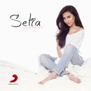 Setia (Minus One)/Kilafairy