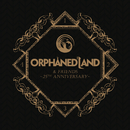 Orphaned Land & Friends/Orphaned Land