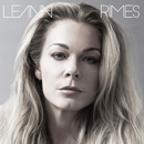 LovE is LovE is LovE (Single Version)/LeAnn Rimes