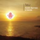 Reluz/André Barroso & Banda