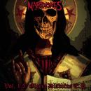 Gloria Diabolus/Nardones