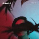 Ghost/Saint James