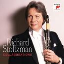 Collaborations/Richard Stoltzman