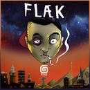 Flæk/Gigis