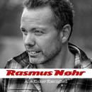 Alle Elsker Kærlighed/Rasmus Nøhr