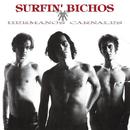 Hermanos Carnales (Remasterizado)/Surfin' Bichos