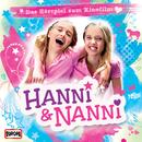 01/Das Original-Hörspiel zum Kinofilm/Hanni und Nanni
