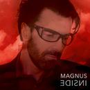 Inside/Magnus