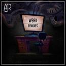 Weak (Remixes)/AJR