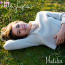 Malibu/Miley Cyrus