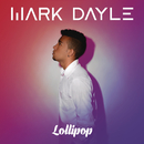 Lollipop/Mark Dayle