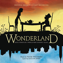 Wonderland (Original Broadway Cast Recording)/Original Broadway Cast of Wonderland