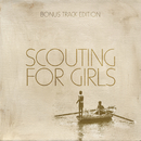 Scouting For Girls/Scouting For Girls