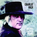 Behind Closed Doors/Charlie Rich