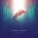 Oceans Away feat.Loe/Severo