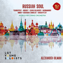 Russian Soul/LGT Young Soloists