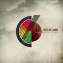 Year Of The Black Rainbow/Coheed and Cambria