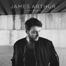 Can I Be Him (Acoustic Live Version)/James Arthur