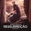 Ressurreição: Inspiracional/Leonardo Gonçalves