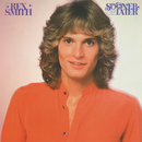 Sooner or Later/Rex Smith