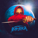 Roswell (Instrumentals)/Marteria