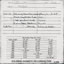 Lasseter's Gold (Unreleased Demos)/Midnight Oil