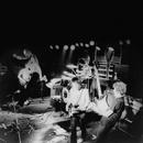 Live At The Wireless, 1978 - Studio 221/Midnight Oil