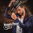 Acústico Hermes Prada/Hermes Prada