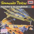07/Verschollen in der Unendlichkeit/Commander Perkins