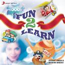 Fun 2 Learn/Zeenat Aman & Bashir Sheikh
