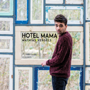 Hotel Mama/Mathias Vergels