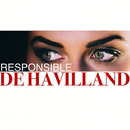 Responsible/De Havilland