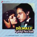Dilwale Kabhi Na Hare (Original Motion Picture Soundtrack)/Nadeem Shravan