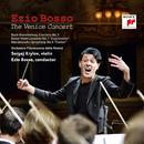 The Venice Concert/Ezio Bosso